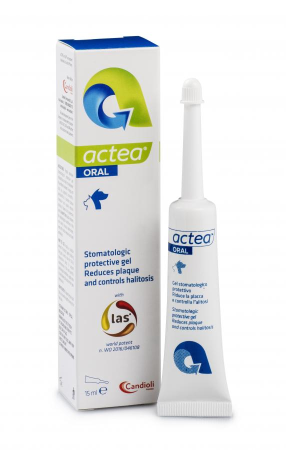 Actea® Oral 15ml
