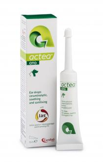 Actea® Oto 15ml